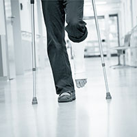 Charlottesville Orthopedic Fracture Care
