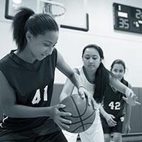 Charlottesville Orthopaedic Sports Medicine