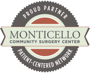 monticello-surgery-network-partner-seal