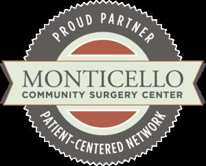 monticello-surgery-network-partner-seal