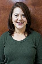 Denise Minor Radiologist Medical Assistant