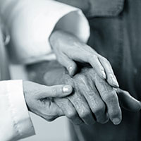 Charlottesville Orthopedic Hand Surgery