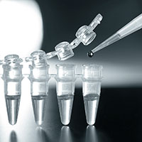 Charlottesville Orthopaedic Regenerative Therapies