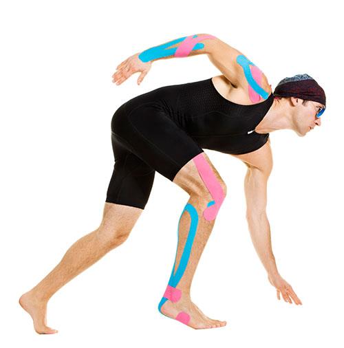 Sports Medicine Injury Treatment
